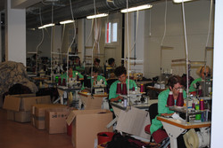 poze fabrica 017.jpg