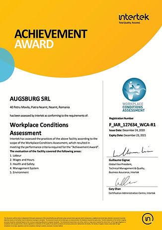 Achievement Award_AUGSBURG.jpg