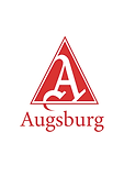 AUGSBURGLOGO.png