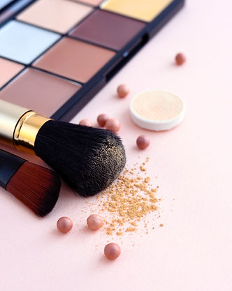 makeup-brush-and-decorative-cosmetic.jpg