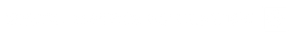 dhf-longform-lockup-white-01 (1).png