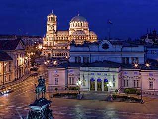 Bulgaria, sulle orme delle antiche civiltà                                           22/27 maggio 21