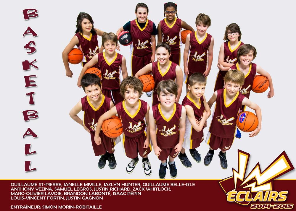 équipe_basket_resize