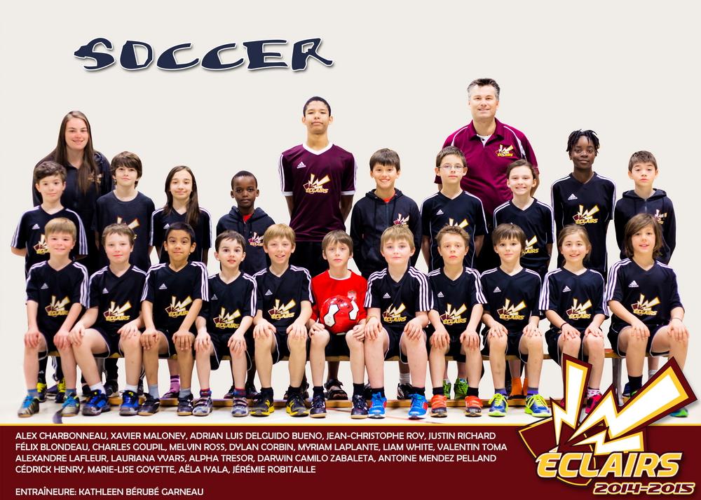 équipe_soccer_resize
