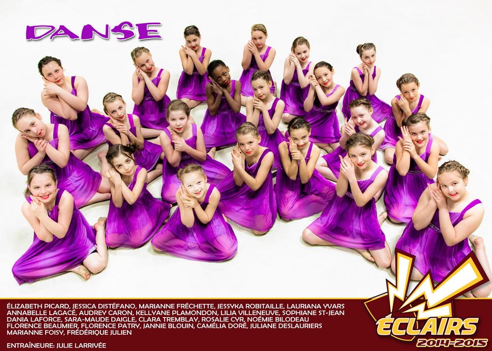 équipe_danse_resize