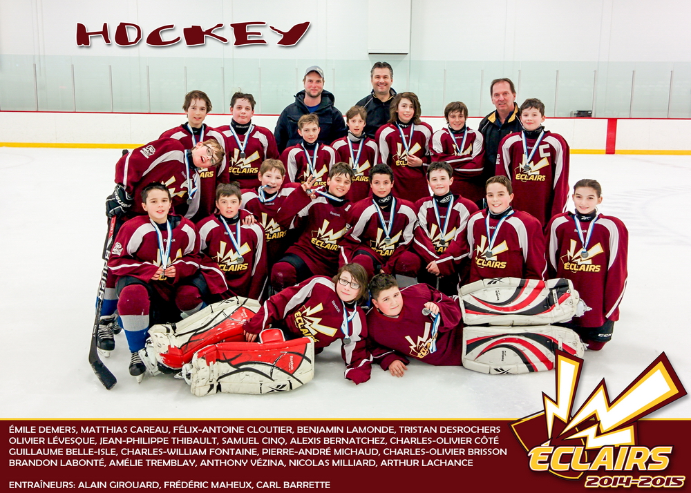 équipe_hockey_resize