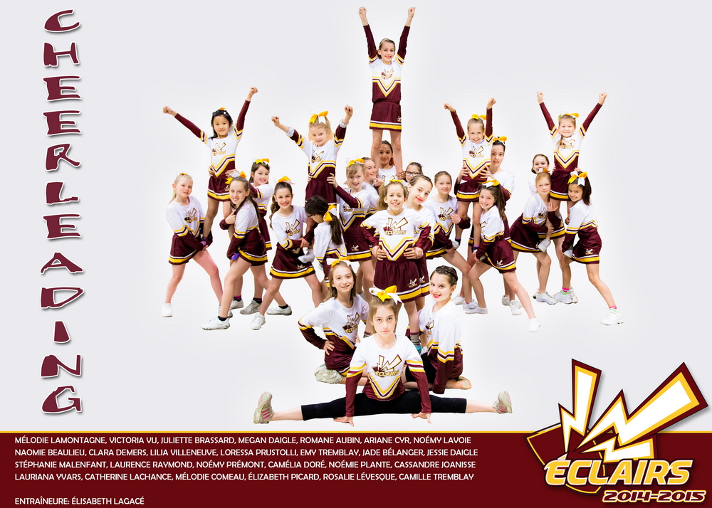 équipe_cheerleading_resize