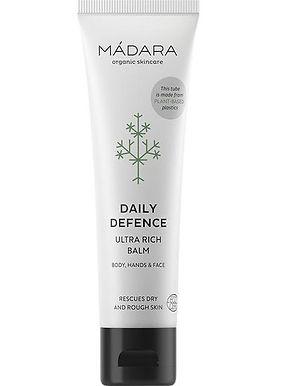Madara Daily Defence Cream 60ml