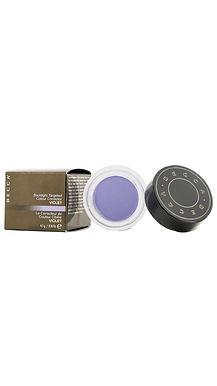 Becca Backlight Violet Targeted Colour Corrector 4.5g
