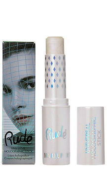 Rude Universal Holographic Stick Illusion 88032 6.5g