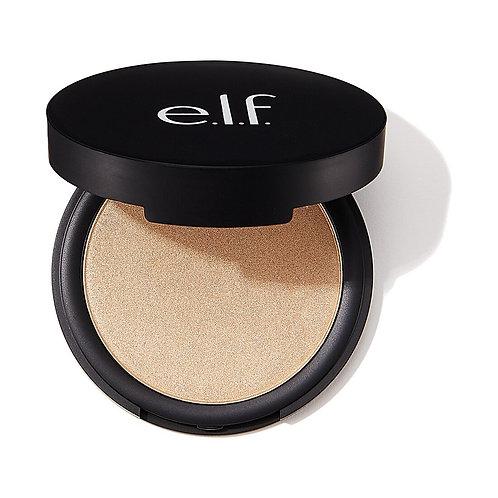 E.L.F Shimmer Highlighting Powder Starlight Glow 8g