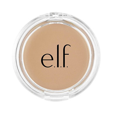 E.L.F Prime and Stay Finishing Powder - Light/Medium 5.0g