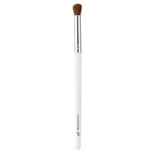 E.L.F Blending Eye Brush