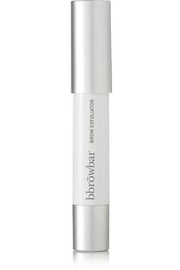 BBB London bbrowbar Brow Exfoliator 2g