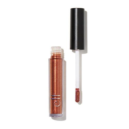 E.L.F Prismatic Lip Gloss - Imperial Topaz