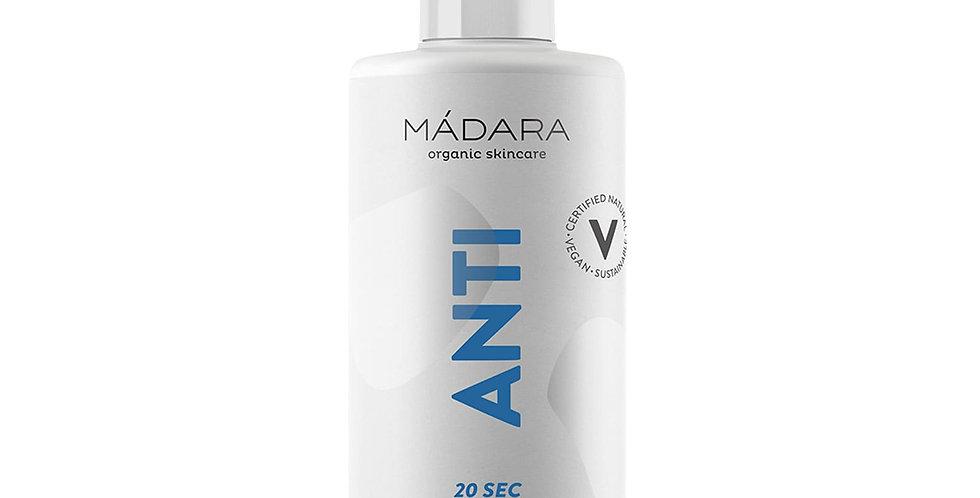 Madara ANTI 20sec Clean Hands Wash 300ml