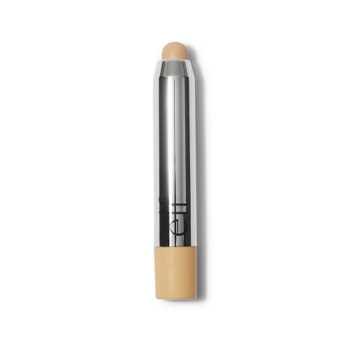 E.L.F Beautifully Bare Lightweight Concealer Stick - Fair/Light 3.3g