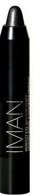 IMAN Luxury Perfect Eyeshadow Pencil - Mystery 12oz