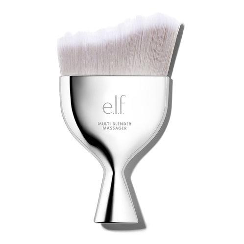 E.L.F Precision Multi Blender Massager