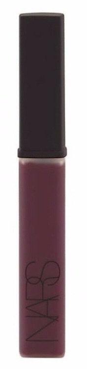 Nars Cosmetics Lip Gloss Shade #1612 Revolt 8g