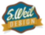 Susan Weil Design, graphic designer in Brooklyn