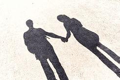 Lover's%20Shadows_edited.jpg