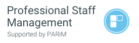 PARiM-badge-85px-white.png