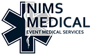NIMS MEDICAL LTD.png