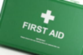 front view of green first aid box.jpg