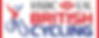 bc_logo-1170x450.png