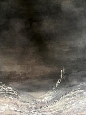 Horizon: the Sea of Untold Stories II, d