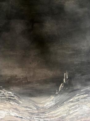 Horizon_ the Sea of Untold Stories II, d