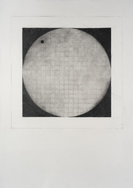 The Transit of Venus: 1874