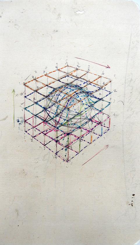 Principia drawings 1-23