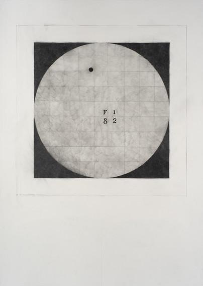The Transit of Venus: 1882