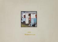Mablethorpe 1970