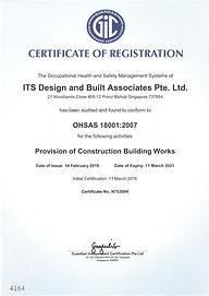 GIC certificate.jpg