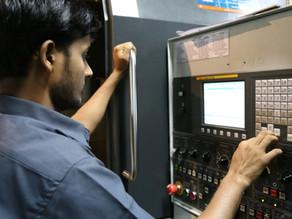 Sondagem Industrial - Expectativa cresce com melhora dos indicadores