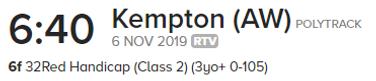 Kempton 6.40.png