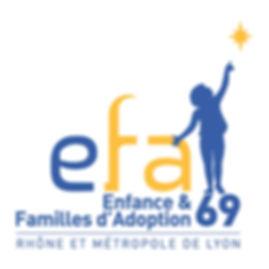 EFA-69-Rhone et Metropole de    Lyon_pjg