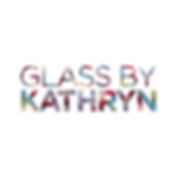 Glass by Kathryn.png