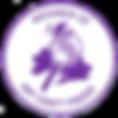 Art Craft Finder Logo.png