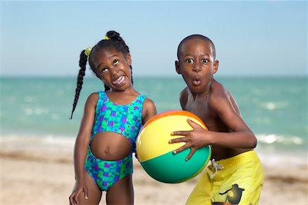 Summer Visitation For Non-Custodial Parents In Texas