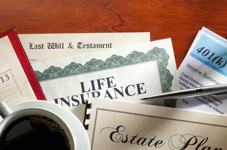 5 Reasons Everyone Needs an Estate Plan