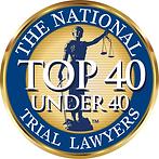 NTL-Top-40-Brass-Badge.png