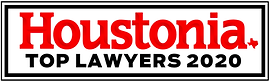 Houstonia-Top-Lawyer-2020.png
