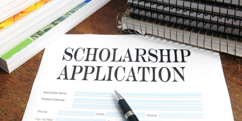 Women of Law Scholarship Application (Fall 2019)  (1)
