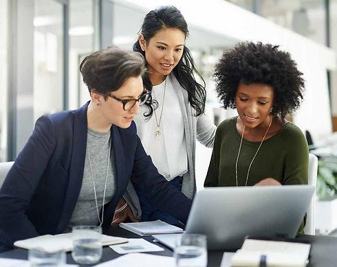 diverse-professional-women-working-1_edi