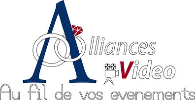 Logo_Alliances_Video.jpg