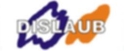 logo dislaub.jpg